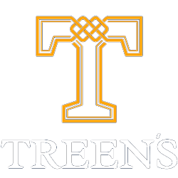 Treen's Brewery Logo